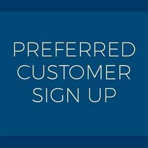 Picture of Preferred Customer Kit